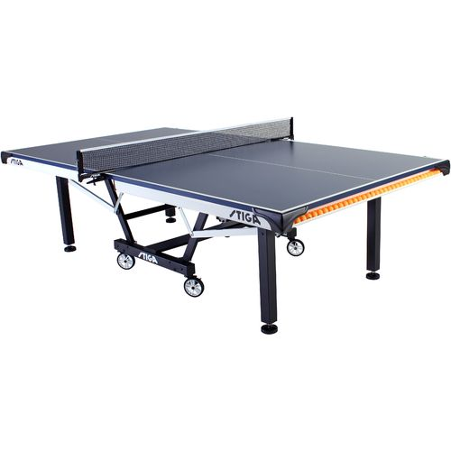 Stiga® Tournament Series STS420 Table Tennis Table - view number 1