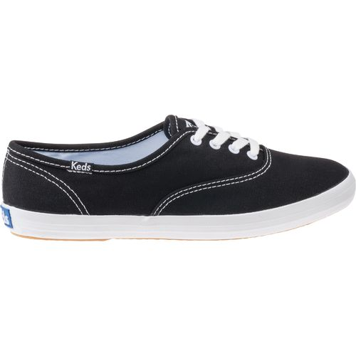 Keds Women's Champion Originals Shoes