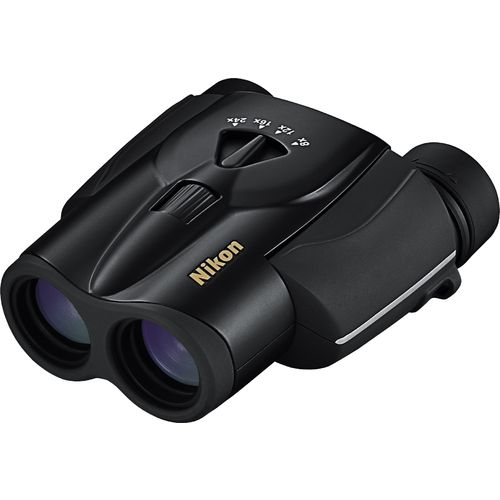 Display product reviews for Nikon 7335 Aculon T11 8 - 24 x 25 Binoculars