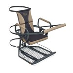 Game Winner® Shooter Hang-On Treestand