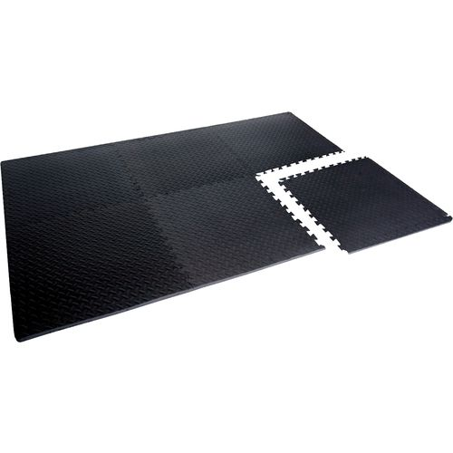 CAP Barbell Puzzle Mat 6-Piece - view number 1