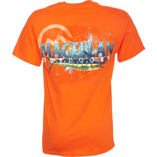 Magellan Outdoors  Men s Graphic T-shirt