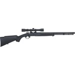 Traditions Buckstalker™ .50 Break-Action Muzzleloader Rifle