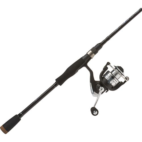 H2o Xpress Recon 7 39 Spinning Rod And Reel Combo Academy