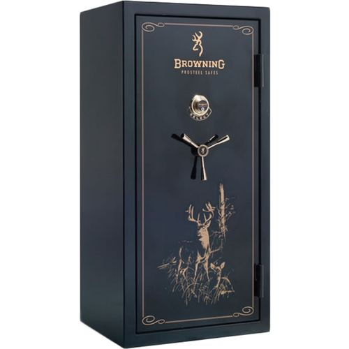 Browning Select Series 25-Gun Safe