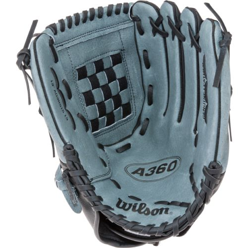Wilson Youth A360 13' Baseball Glove