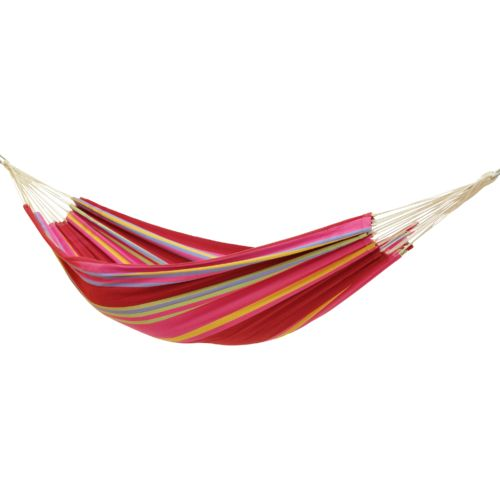 Byer of Maine Amazonas Barbados Hammock