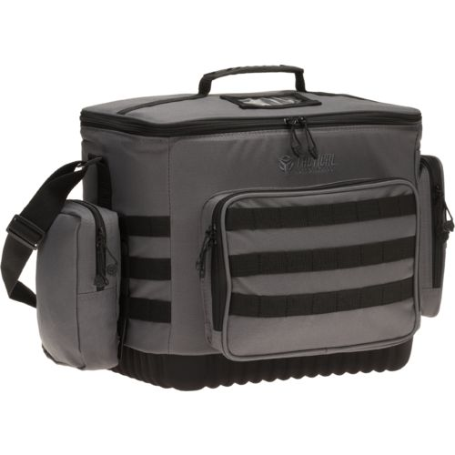Image for Tactical 12-Can Soft-Side Cooler from Academy