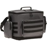 Tactical 30-Can Soft-Side Cooler
