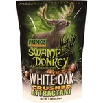 Primos Swamp Donkey 5 lb. White Oak Crushed Deer Attractant and Feed Supplement