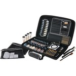 Tactical Performance™ 80-Piece Universal Gun Cleaning Kit and Case - view number 1