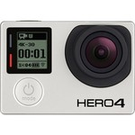 GoPro HERO4 Black Camcorder