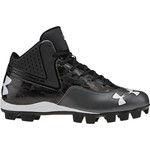 Under Armour® Men's Ignite Mid RM CC Baseball Cleats