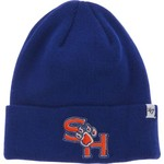 '47 Men's Sam Houston State University Raised Cuff Knit Cap