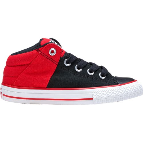Converse Boys' Shoes
