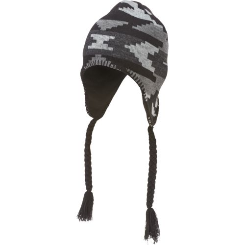Magellan Outdoors  Men s Digi Camo Peruvian Hat