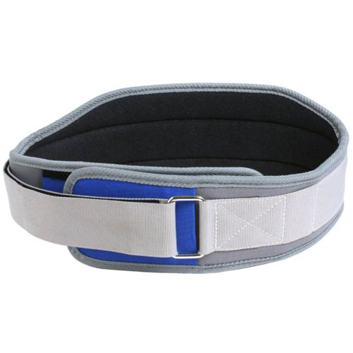 "Harbinger Men's 5"" CoreFlex Contour Belt"