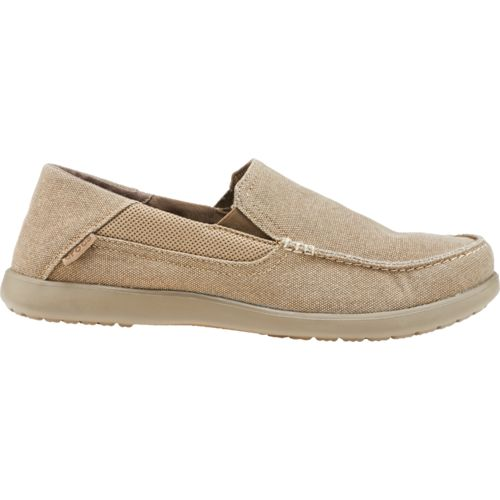Crocs Adults' Santa Cruz Comfort 2.0 Casual Shoes