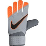 Nike Adults' Match Goalkeeper Soccer Gloves