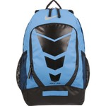 Nike Vapor Backpack