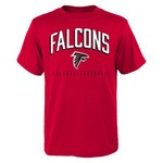 Atlanta Falcons Boy's Apparel