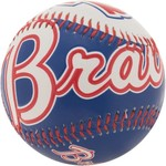 Rawlings® Kids' Atlanta Braves Retro Baseball