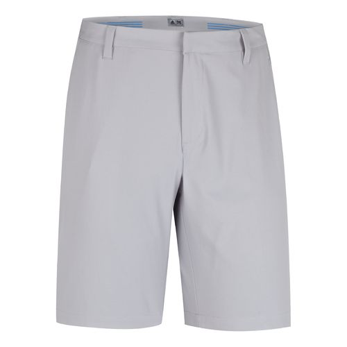 Display product reviews for adidas Men's Climalite 3-Stripes Short