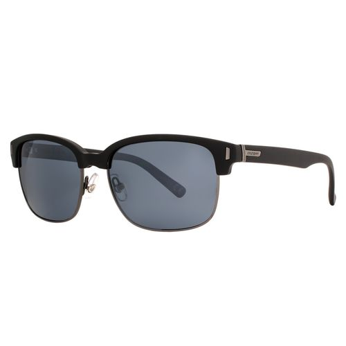 Anarchy Men's Xavior Sunglasses