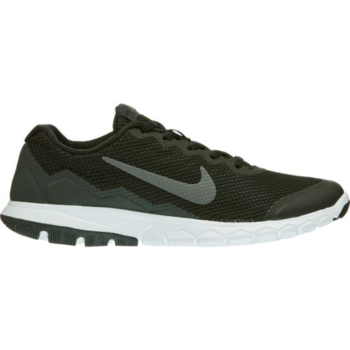 Nike™ Women's Flex Experience 4 Running Shoes