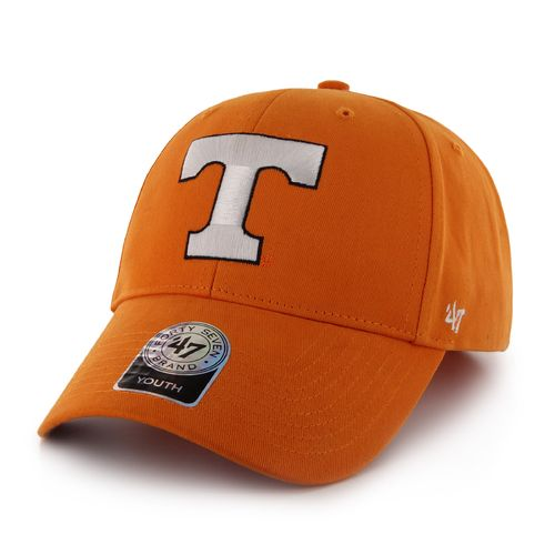 '47 Boys' University of Tennessee Basic MVP Cap