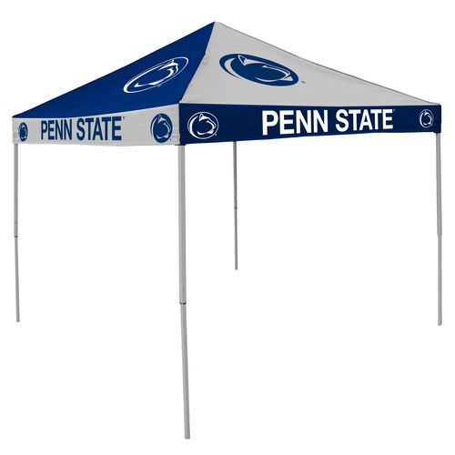 Logo™ Pennsylvania State University Straight-Leg 9' x