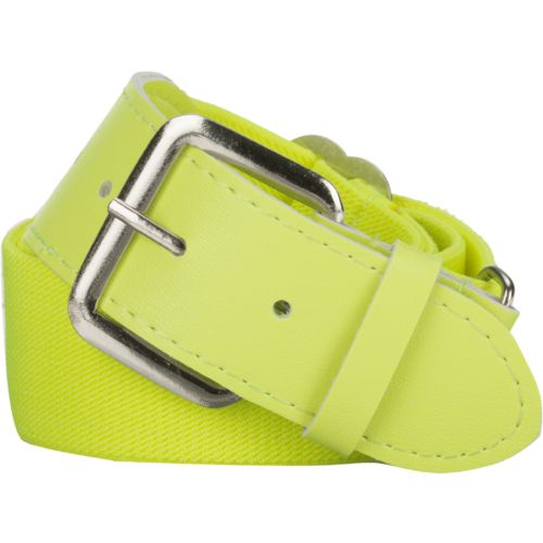 Display product reviews for Academy Sports + Outdoors Kids' Baseball Belt