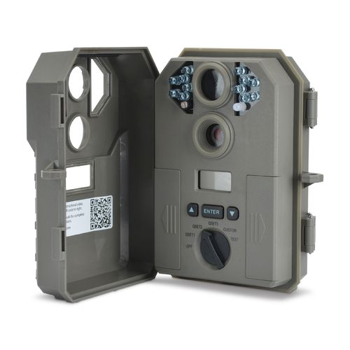 Stealth Cam P14 7.0 MP Scout Camera - view number 3