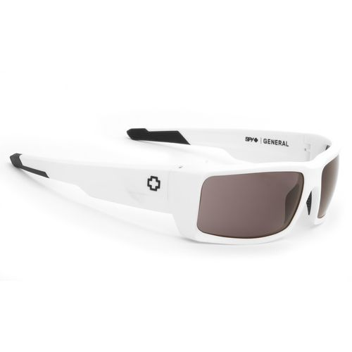 SPY Optic General Sunglasses - view number 1