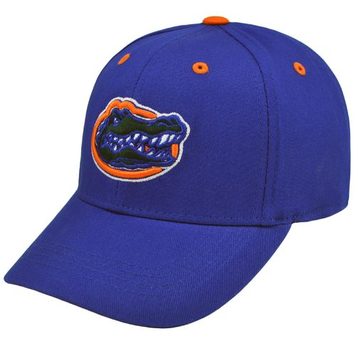 Top of the World Juniors' University of Florida Rookie Cap - view number 1
