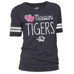 Missouri Tigers Girl's Apparel