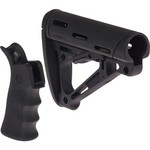 Hogue AR-15/M16 Grip and Stock Kit