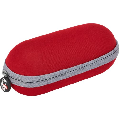Chums Shade Shell Eyewear Case - view number 1