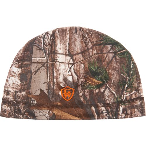Game Winner Realtree Xtra Camo Blue Ridge Fleece Beanie