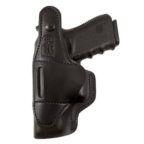 DeSantis Gunhide® Dual Carry II Inside Waistband Holster - view number 1