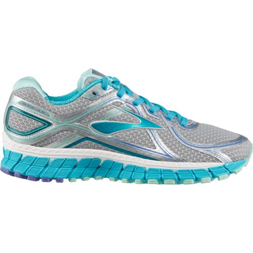 Display product reviews for Brooks Women's Adrenaline GTS 16 Running Shoes
