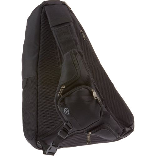 Colt MSR 2-Gun Sling Pack Case - view number 2
