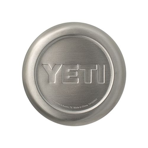 YETI Rambler Lowball - view number 4