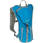 BCG™ Adults' 50 oz. Hydration Pack
