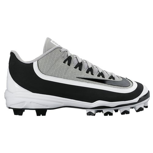 cheap for discount e2156 ef9e4 Cheap Nike Turf Baseball Shoes Cheap Nike Turf Baseball Shoes Sale ...