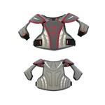 Under Armour™ Men's Strategy Lacrosse Shoulder Pad