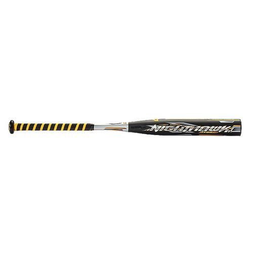 Mizuno Youth 2016 Nighthawk Hybrid Aluminum Baseball Bat -13