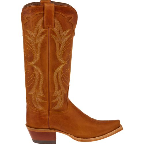 Nocona Boots Women's Westin Fashion Western Boots
