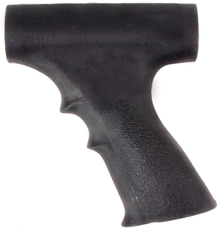 ATI 12 Gauge Shotgun Fore-End Pistol Grip