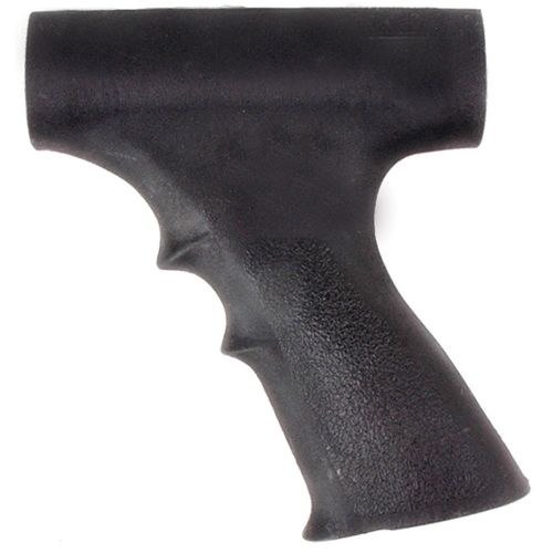 ATI 12 Gauge Shotgun Fore-End Pistol Grip